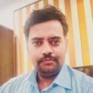 Kamalanathan R BTech Tuition trainer in Chennai