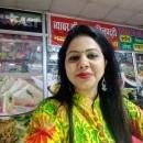 Aradhna Mishra photo