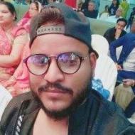 A V Singh photo