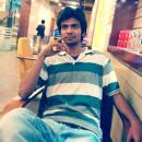 Ranvijay Rai photo
