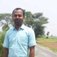 Tonymon Thomas Class 6 Tuition trainer in Gurgaon