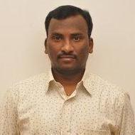 V M Naresh photo