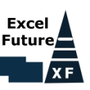 Excel Future Banking Institute photo