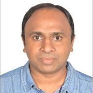 M P Yeole Engineering Diploma Tuition trainer in Mumbai