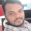 Neelesh Vishwakarma photo