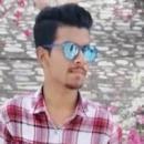 Raghav Vats photo