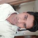 Sumit Sahrawat photo