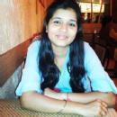 Nidhi S. photo