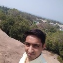 Devendra Kumar photo