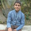 Digvijay Pandey photo