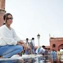 Harshita Pandey photo