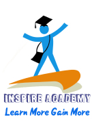 Inspire Academy and Engineering Tuitions BTech Tuition institute in Chennai