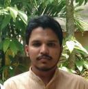 Shafi photo