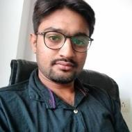 Baraiya Hanu Ghughabhai photo
