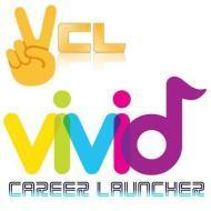 Vivid Career Launcher Spoken English institute in Lucknow