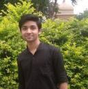 Pragam Singh photo