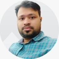 Ramchandra Prasad Engineering Entrance trainer in Kolkata