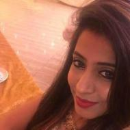 Vineeta S. Makeup trainer in Delhi