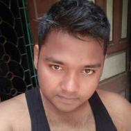 Prince Kumar Class 6 Tuition trainer in Gurgaon