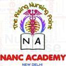 NATIONAL ACADEMY FOR NURSING COMPETITION photo
