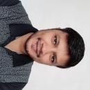 Manish Kumar Mishra photo