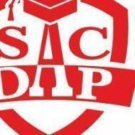 SAC DAP Python institute in Gurgaon