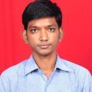 Suhas Dabhade photo