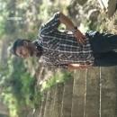 Ranjeev Singh Gill photo