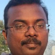 Baskar M. German Language trainer in Avadi
