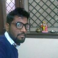 Vikas Sharma Class 12 Tuition trainer in Delhi