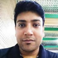 RAHUL KUMAR JAIN Busy (Accounting Software) trainer in Delhi