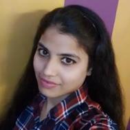 Neelam G. Class 9 Tuition trainer in Delhi