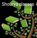 Shourya Classes photo