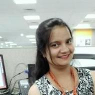 Sai M. BTech Tuition trainer in Hyderabad