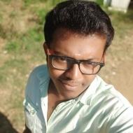 Vigneshwaran Class 10 trainer in Chennai