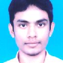 Pradip Kumar  M. photo