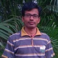 Mohanrao Kalapaneni Engineering Entrance trainer in Chennai