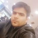 Piyush Yadav photo