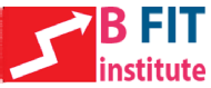 B FIT Institute Bank Clerical Exam institute in Chennai