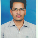 Ch Yadaiah photo