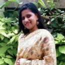 Priya Rawool photo