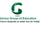 Genius Career Academy, Bhandup W picture