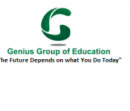 Genius Career Academy, Bhandup W photo