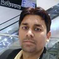 Mukesh Guru photo