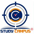 Study Campus Munirka, Delhi Bank Clerical Exam institute in Delhi