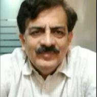 Avinash inamdar photo