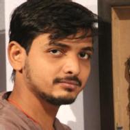 Satish Sharma Fine Arts trainer in Mumbai
