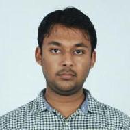 Mohinder Goyal