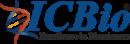 ICBio Clinical Research Institute photo