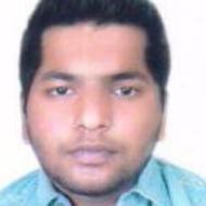 Praveen Kumar Shorthand trainer in Delhi